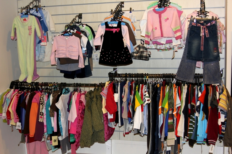 модная ли полосатая одежда в 2014 году